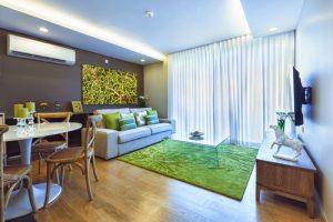 קניית דירות להשקעה בתל אביב